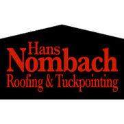 Nombach Home Exteriors's photo