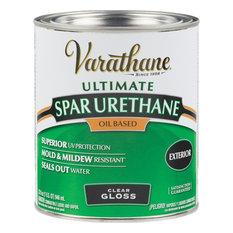 Rust-Oleum Exterior Gloss Spar Urethane 9241H