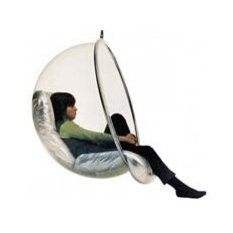bubble chair dedece hanging chairs
