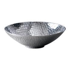 Croc Bowl, Large