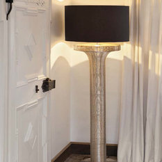 buy eiffel tower floor lamp products on houzz
