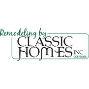 Remodeling by Classic Homes's photo