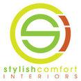 Stylish Comfort Interiors, LLC's profile photo