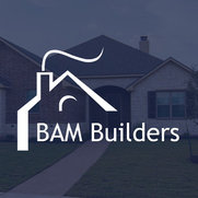 BAM Builders's photo