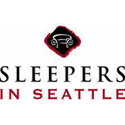 Foto de Sleepers in Seattle