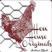 Foto de Hen House Originals