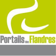 Photo de PORTAILS DES FLANDRES
