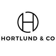 Hortlund & Cos foto