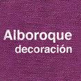 Foto de perfil de Alboroque Decoración