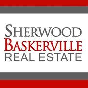 Foto de Sherwood Baskerville Real Estate