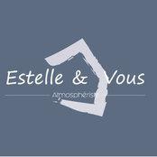 Photo de Estelle et Vous