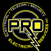 Pro Electrical Services, Inc's photo
