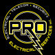 Pro Electrical Services, Inc