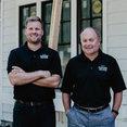 Kenowa Builders's profile photo