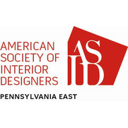 Foto de ASID Pennsylvania East