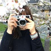 (株)Life with Styleさんの写真