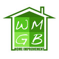 WMGB Home Improvement's profile photo