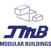 JMB Modular Buildings's photo
