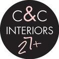 C&C Interiors Ltd.'s profile photo