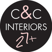 C&C Interiors Ltd.'s photo