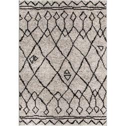 Scandinavian Area Rugs by Orian Rugs