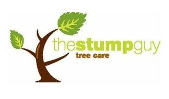 The Stump Guy