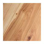 Jamison Hickory Laminate Flooring Laminate Flooring By
