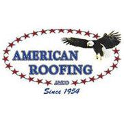 Photo de American Roofing Company