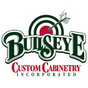 Bullseye Custom Cabinetry's photo