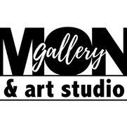 MONgallery and Art Studio's photo