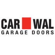 Car-Wal Garage Doors's photo