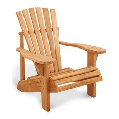 Montauk2 Adirondack Chair