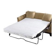 Contemporary Sofa Beds & Sleeper Sofas