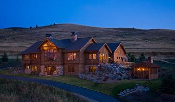 Eliason Residence