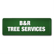 B & R Tree Services's photo
