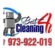 Air Duct & Dryer Vent Cleaning Dix Hills's photo