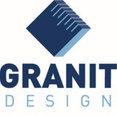 Granit Design's profile photo