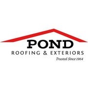 Pond Roofing Company, Inc.'s photo