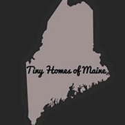 Foto de Tiny Homes of Maine