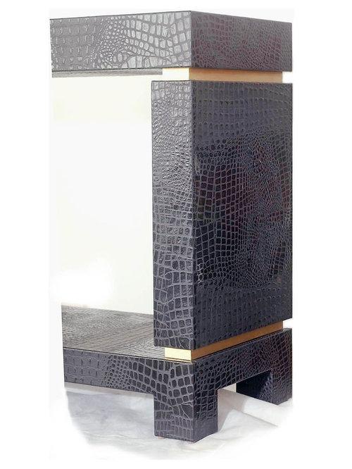 Custom Furniture - Products