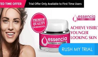 essencia cream where to buy