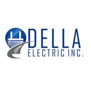Della Electric Inc's photo