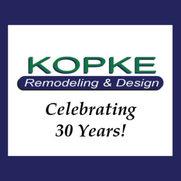 Kopke Remodeling & Design's photo