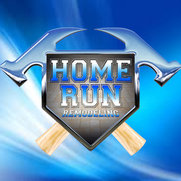 Home Run Remodeling & Construction, Inc.'s photo