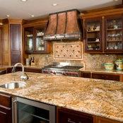 Keystone Granite Salem Or Us 97304