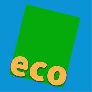 ecoSHOWCASE's photo