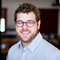 Bay Area Contracting, Inc.'s profile photo