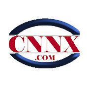 Foto di CNNX,llc
