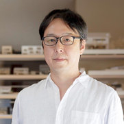 伊藤瑞貴建築設計事務所さんの写真