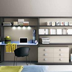 Modern Desks For Home Office Uk Hostgarcia 50Contemporary Home